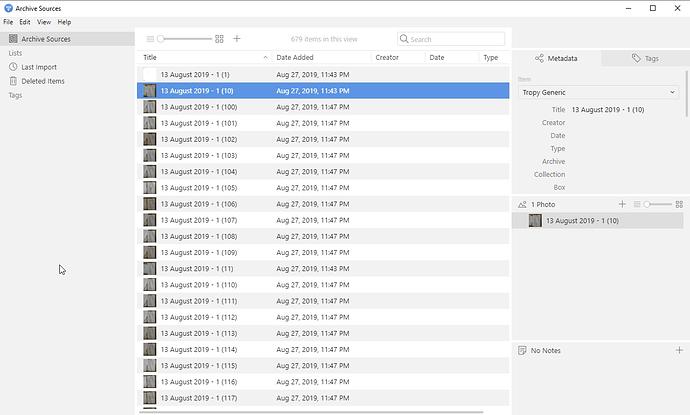 1Desktop%20screenshot