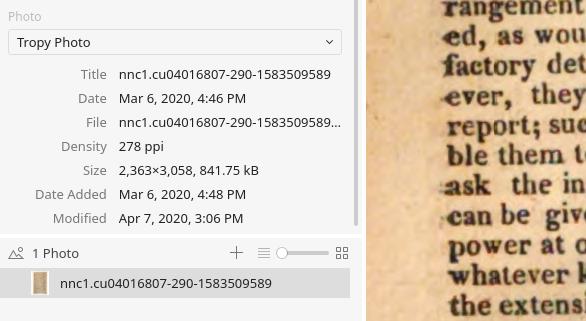 Screenshot from 2020-04-07 15-06-22